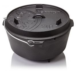 Petromax-Dutch-Oven-ft12-(14-l)