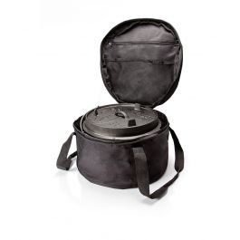 Petromax-tas-voor-dutch-oven-ft3
