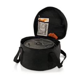 Petromax-Dutch-Oven-tas-voor-ft4.5