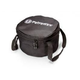 Petromax-tas-voor-dutch-oven-ft12-en-Atago
