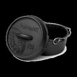 Petromax-dutch-oven-zonder-pootjes-ft1-(1,7-l)