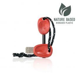 Light-My-Fire-bio-firesteel-Scout-rocky-red