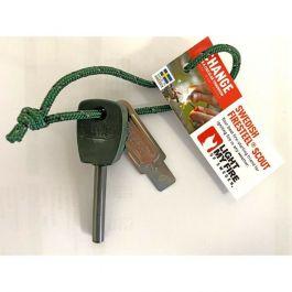 Light-My-Fire-firesteel-Scout-basic-green