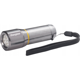 Energizer-zaklamp-Vision