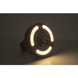 Bo-Camp-ventilator-en-hanglamp-