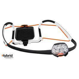 Petzl-hoofdlamp-Iko-core