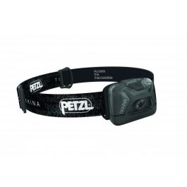 Petzl-Tikkina-hoofdlamp-zwart