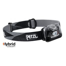 Petzl-hoofdlamp-Tikka