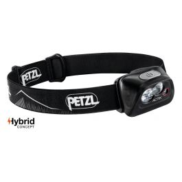 Petzl-hoofdlamp-Actik