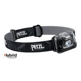 Petzl-hoofdlamp-Tikkina-zwart