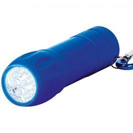Expeditie-Natuur-zaklamp-met-karabijnhaak-blauw