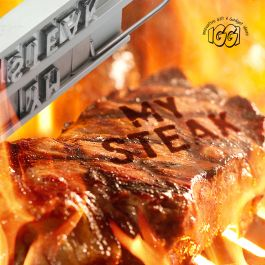 BBQ-Branding-Iron-(Brandstempel)