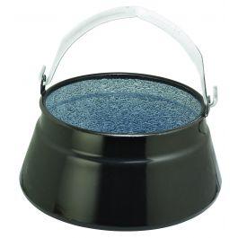 Outdoorpan-Forel-25-liter