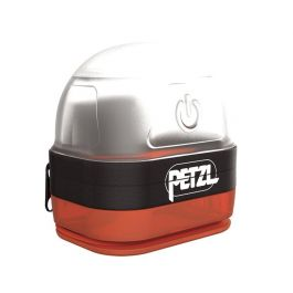 Petzl-Noctilight-(opbergtasje)