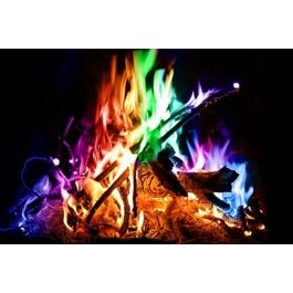 Mystical-Fire-(10-zakjes)