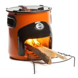 Envirofit-rocket-hout-stove