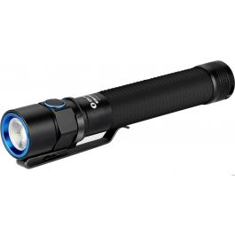 Olight-S2A-Baton-zaklamp