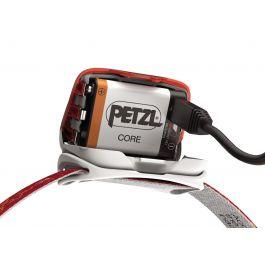 Petzl-accu-Core