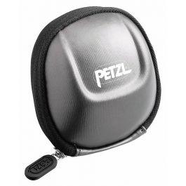 Petzl-Tikka-2-foedraal-pro