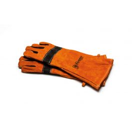 Petromax-outdoor-cooking-handschoenen