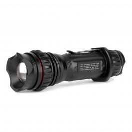 iPROTEC-pro-280-LED-light