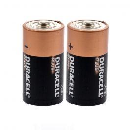 Batterij-Duracell-type-C-per-2