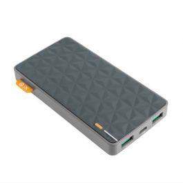 Xtorm-powerbank-10.000-mah-20W-Fuel-series-