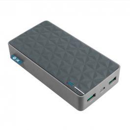 Xtorm-powerbank-20.000-mah-20W-fuel-series