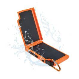 Xtorm-20W-PD-waterproof-solarcharger-en-powerbank-10.000-mah