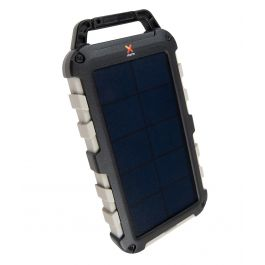 Xtorm-Fuel-Series-3-Solar-Powerbank-Robust-(10.000-mah)