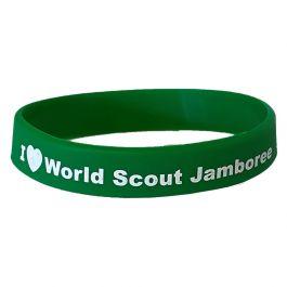 Armband-Wereld-Jamboree-2023-(volwassen)