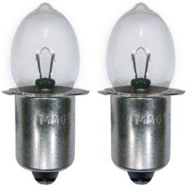 Lampjes-Maglite-5D-per-2
