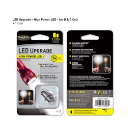 Led-upgrade-voor-Maglite-D--en-C-cell