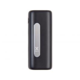 Xtorm-powerbank-5.000-mah-Pebble-