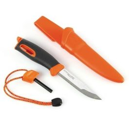 Light-My-Fire-FireKnife-oranje