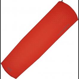Slaapmat-ScoutProof-Trek-Lite-3,0-cm