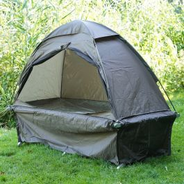 Fosco-Tent-voor-veldbed-pro