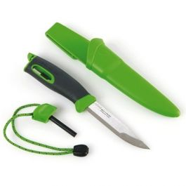 Light-My-Fire-FireKnife-groen