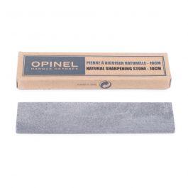 Opinel-Wetsteen-10-cm-