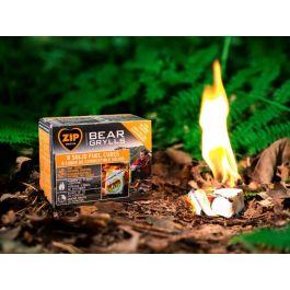 Bear-Grylls-Biofuel-Blokken-(8-stuks)