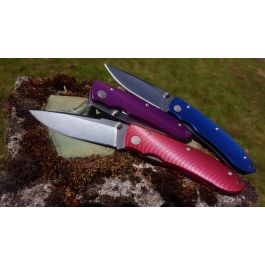 Lock-knife-Clip-(rood/blauw/paars)
