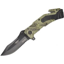Lock-knife-JKR-588