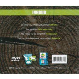 JubJam-herinnerings-dvd