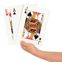 XL-Speelkaarten-(37x26cm)