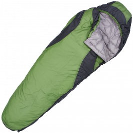 Slaapzak-ScoutProof-Ranger-350-groen