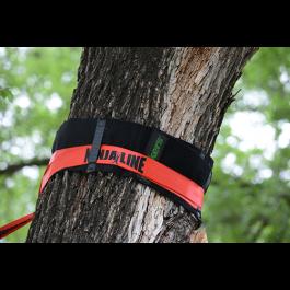 Slackline-Treewear-(Boombeschermer)