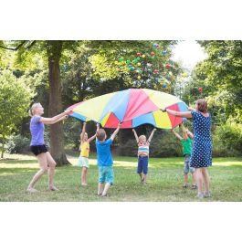 Parachute-305-cm