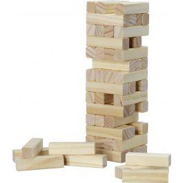 Blokkentoren-(Jenga)