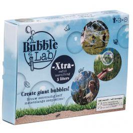 BubbleLab-Xtra-(Zeepbellen-navulling-5-liter)