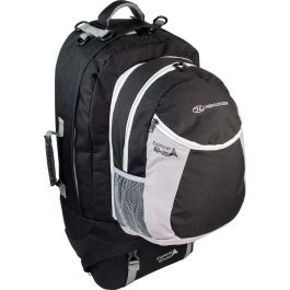 Highlander-travelset-Explorer-60+20-L